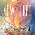 New Hope Healing Frequencies Music EMDR
