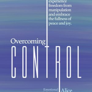 Overcoming Control manipulation abuse