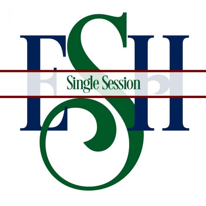 single healing session online splankna energy healing prayer ministry