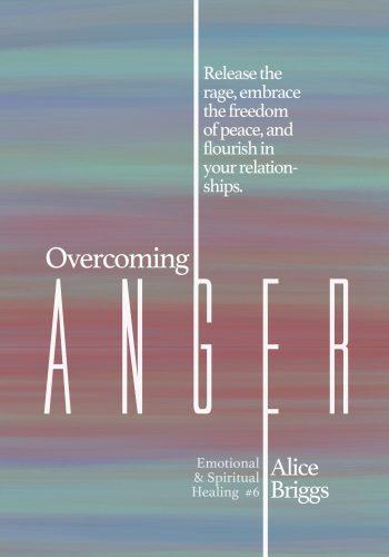 Anger 102319