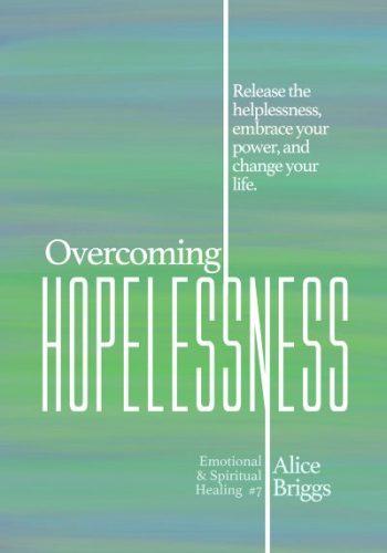 Hopelessness 102419 ebk