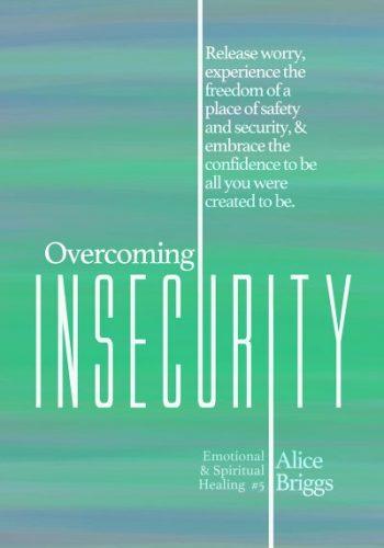 Insecurity 102419 ebk