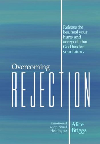 Rejection-020620