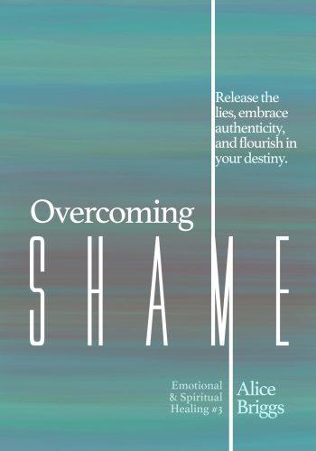 Shame 091819
